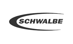 Partner Schwalbe